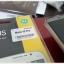 Huawei Mate 10 Pro - ฟิลม์กันรอย (ใส) Focus แท้ thumbnail 4