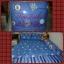 ผ้าปูที่นอน thumbnail 29
