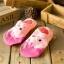 ถุงเท้าแฟชั่นลายน่ารัก (3 คู่ 100 บาท) thumbnail 4