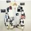 Jacket G-Dragon In Loser MV White -ระบุไซต์- thumbnail 3