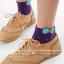 ถุงเท้าแฟชั่น ลายการ์ตูน (พรีออเดอร์) thumbnail 3