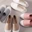 รองเท้าผ้าใบแฟชั่น 35-39 (พรีออเดอร์) thumbnail 1
