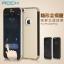 iPhone 7 - ROCK DR.V เคสฝาพับ สไลด์รับสายได้ แท้ thumbnail 22