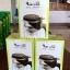กาชงชาแบบกด ไส้กรอง (แบบใส) ขนาด 500 ml. thumbnail 5