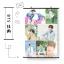 ไวนิลแขวนฝาผนัง BTS Summer package 2017 thumbnail 1