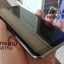 Samsung S8 (เต็มจอ/Nano) - GORILLA ฟิลม์ นาโน NANO TECH FILM แท้ thumbnail 11