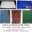 ผ้าเช็ดเท้า Welcome (มีสี - สีขาว / น้ำตาล / เทา / น้ำเงิน /เขียว ) 18*28นิ้ว 7.5ปอนด์ ผืนละ 75บาท ส่ง 120ผืน thumbnail 1