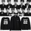 เสื้อแขนยาว WANNA ONE 1st Name member -ระบุไซต์/สมชิก- thumbnail 1