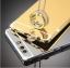 Huawei P9 - เคส LEXURY ขอบ Aluminium + หลังเงา thumbnail 3