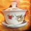 ชุดกาน้ำชาเซรามิก ชุด 11 ชิ้น thumbnail 7