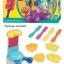 ชุดแป้งโดว์ - Lovely Pop Maker (เครื่องทำไอศครีม+อมยิ้ม) thumbnail 2