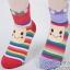 ถุงเท้า (พรีออเดอร์) thumbnail 3
