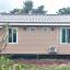 บ้านแฝด ขนาด 4*8 เมตร 2 หลัง (4ห้องโถงใหญ่ 3ห้องน้ำ 1ห้องครัว) thumbnail 7