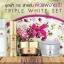 Kizzei Triple White Set (Free กันแดด 3in1 ขนาด 5g) thumbnail 2
