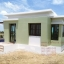 บ้านน็อคดาวน์ สไตล์โมเดิร์น ขนาด 3.5*5.5 เมตร (1 ห้องนอน 1 ห้องน้ำ 1 ห้องนั่งเล่น) thumbnail 7