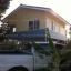 บ้านโมบายขนาด 6*6 เมตรระเบียง 3*3 เมตร ราคา 516,000 บาท thumbnail 4