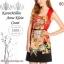 ALL UPDATE 24-07-57 / Preorder / ASOS , KarenMillen , Coast , Anne Klein Dress Style thumbnail 59