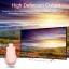 Anycast New ส่งภาพเข้าทีวีแบบไร้สาย Wireless Display (Firmware upgrade) แท้ thumbnail 18