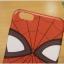 iPhone 8 Plus / 7 Plus - เคส TPU ลาย Spider-Man thumbnail 12