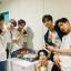 เสื้อยืด GOT7 TURN UP Japan Tour 2017 -ระบุไซต์/สี- thumbnail 4