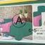 ผ้าปูที่นอน สีพื้น เกรดA 6ฟุต 5ชิ้น คละลาย ชุดละ 165 บาท ส่ง 40ชุด thumbnail 7