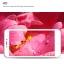 Xiaomi Redmi 5A (เต็มจอ) - ฟิลม์ กระจกนิรภัย P-one 9H 0.26m ราคาถูกที่สุด thumbnail 4