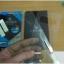 Samsung Note8 (เต็มจอ/หุ้มขอบ) - Hi-Shield ฟิลม์ TPU Auto Repair หุ้มขอบ แท้ thumbnail 4