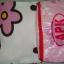 ผ้าห่มนาโนคิตตี้ 5 ฟุต thumbnail 2