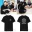 เสื้อยืด JACKSON GOT7 BLACK -ระบุไซต์- thumbnail 1