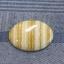 หินฮันนี่อราโกไนต์ ( Honey Aragonite ) thumbnail 3