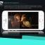 iPhone 5 / 5s / SE - กระจกนิรภัย Nillkin Amazing H แท้ thumbnail 3