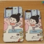 iPhone 8 Plus / 7 Plus - เคส TPU ลาย Exercise Girl thumbnail 1