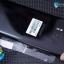 Samsung S8 (เต็มจอ/หุ้มขอบ) - Hi-Shield ฟิลม์ TPU Auto Repair หุ้มขอบ แท้ thumbnail 7