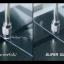 iPhone 8 - FOCUS SUPER GLASS 9H กระจกกันรอย แข็งแกร่งพิเศษ แท้ thumbnail 4