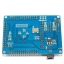 Altera Cyclone II EP2C5T144 FPGA Mini Development Board thumbnail 4