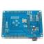 Altera Cyclone II EP2C5T144 FPGA Mini Development Board thumbnail 4
