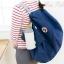 [พร้อมส่ง] กระเป๋า 3-WAY EASY TO CARRY BAG thumbnail 3