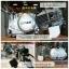 เครื่องลี่ฟาน สูบนอน 160 CC ครัชมือ thumbnail 1
