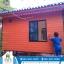 บ้านน็อคดาวน์ทรงปั้นหยา ขนาด 3*4 เมตร (1 ห้องนอน 1 ห้องน้ำ) thumbnail 5
