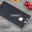 Huawei P9 - เคสหลัง+กรอบข้าง (PC+TPU) iPAKY thumbnail 11