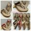รองเท้าสั่งจอง thumbnail 1