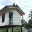 บ้านโมบาย ขนาด 3*7 เมตร ระเบียง 2*3 เมตร (1 ห้องนอน 1 ห้องน้ำ) thumbnail 14