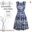 ALL UPDATE 24-07-57 / Preorder / ASOS , KarenMillen , Coast , Anne Klein Dress Style thumbnail 7