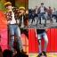 กางเกงยีนส์ LEBLANC DENIM Sty.Junkook BTS -ระบุไซต์ thumbnail 1