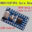 STM8 STM8S103F3P6 ARM Board thumbnail 5