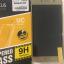 Samsung A5 2017 - ฟิลม์ กระจกนิรภัย FOCUS แบบใส UC 0.33 mm แท้ thumbnail 2