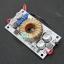 Step Up Module 250W 8.5-48V to 12-50V Aluminium Plate thumbnail 3