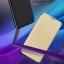 Samsung S9 - เคสฝาพับ Acme Series TOTUDESIGN แท้ thumbnail 2