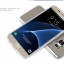 Samsung S7 - เคสใส Nillkin Nature TPU CASE สุดบาง แท้ thumbnail 8