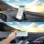 Kakudos K-106 (Magnetic) Car Holder ที่วางโทรศัพท์มือถือในรถยนต์ แท้ thumbnail 8